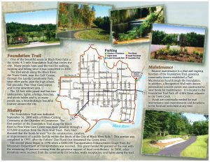 foundation-trail-brochure