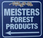 Meisters Forest Products