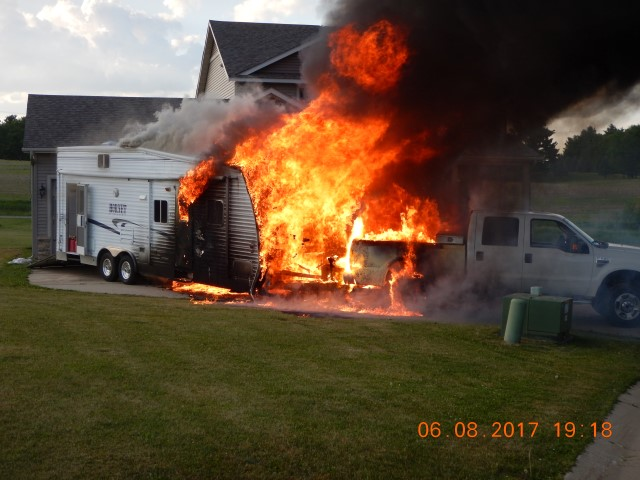 Laura Lane Camper & Truck Fire 6-8-2017 003