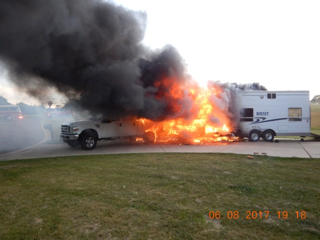 Laura Lane Camper & Truck Fire 6-8-2017 006